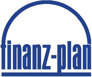finanz-plan