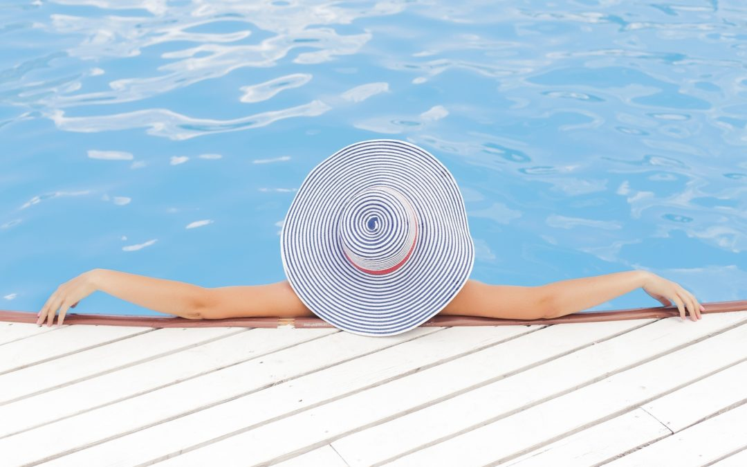 Urlaubszeit – Reiseversicherungen klar?