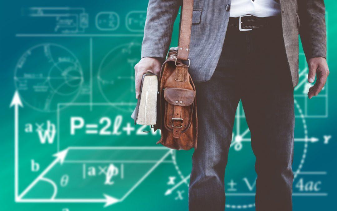 Studium, Lehre, Berufsstart – jetzt Absicherung updaten