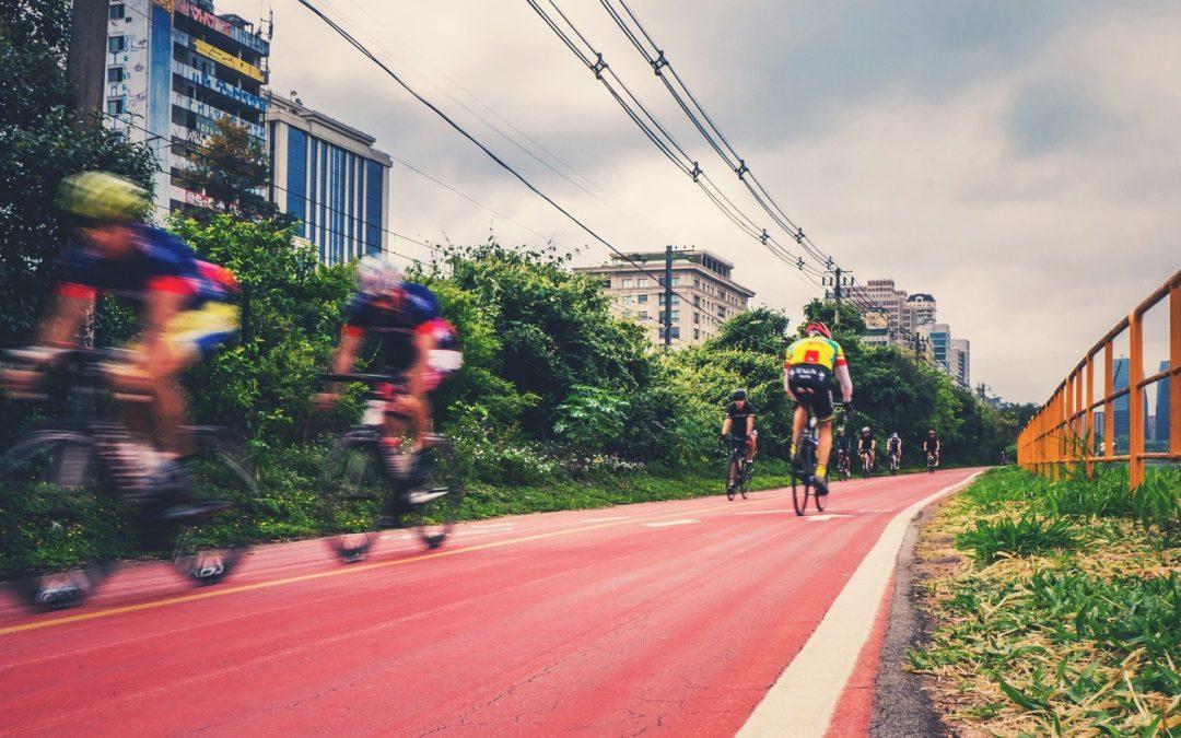 Neue Regeln im Straßenverkehr – StVO geändert