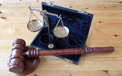 Rechtsschutz – richtig versichern