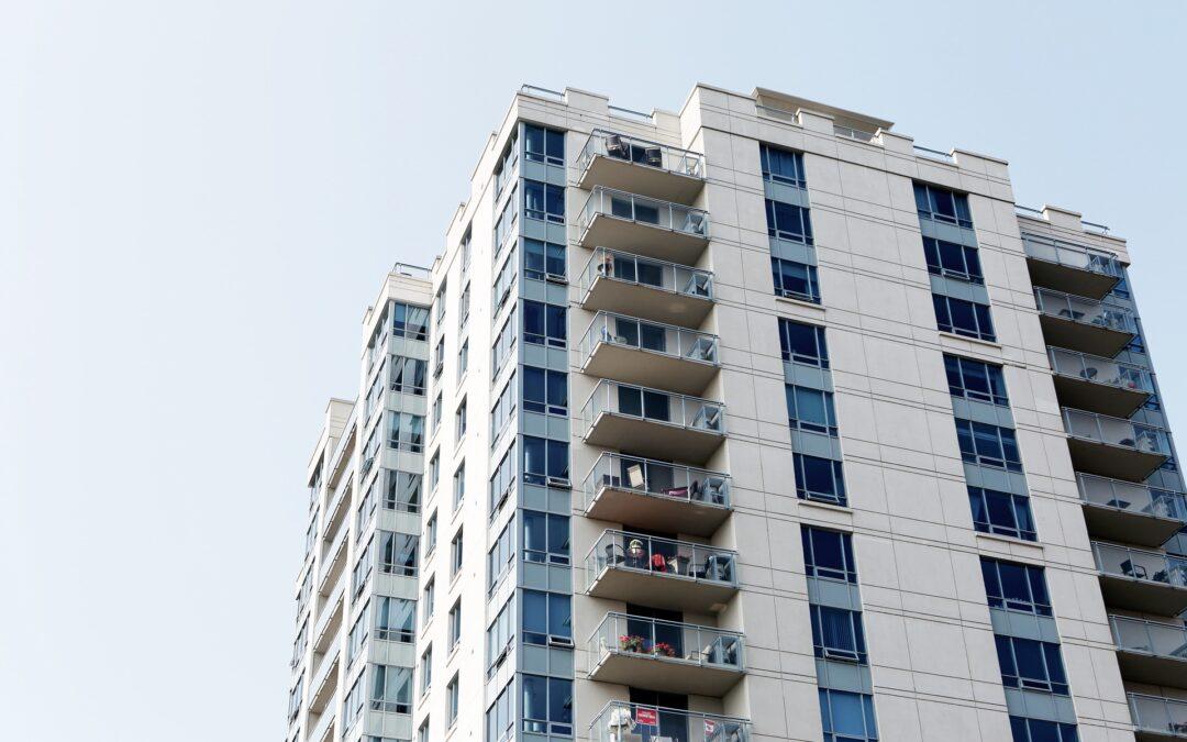 Vergessene Risiken (1) – Haftung als Vermieter einer Eigentumswohnung